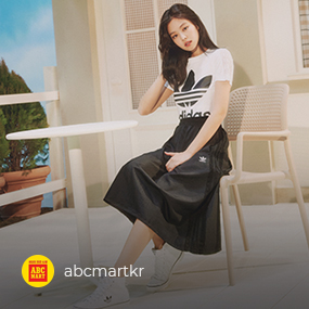 FO_08_SNS_02_abcmart