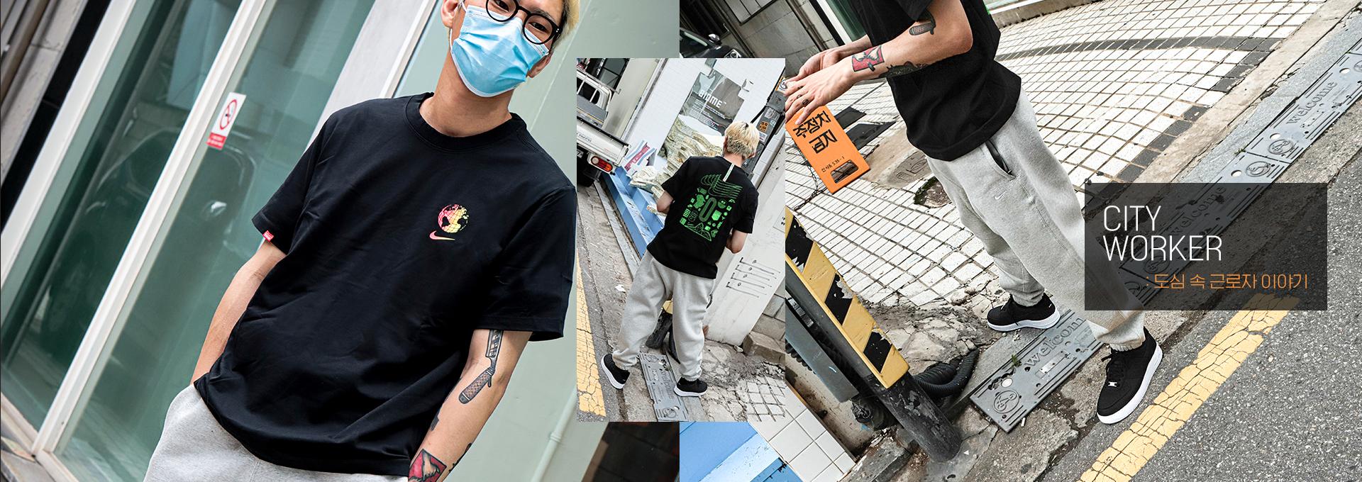 CITYWORKER_메인배너_PC