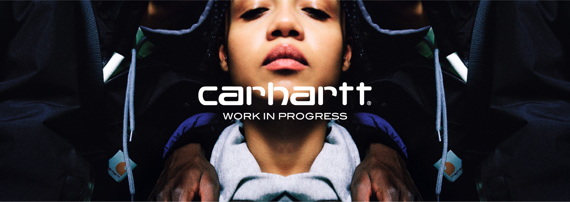 Carhartt WIP FW20 CAMPAIGN IMAGE_1920X680px-02