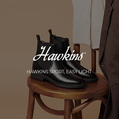 FO_04_RookieBrand_02_HAWKINS